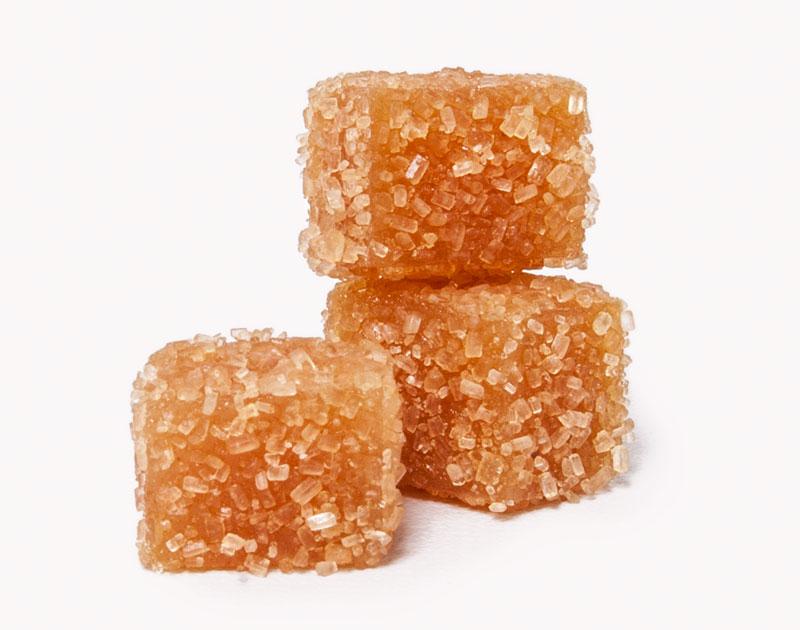 Pâte d'or Propolis sucre de canne